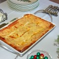 cheese strata recipe