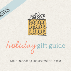 holiday-gift-guide-for-runners