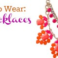 necklaces-featured