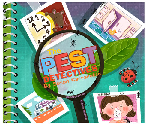 PEST-DETECTIVES-SINGLE-COVER