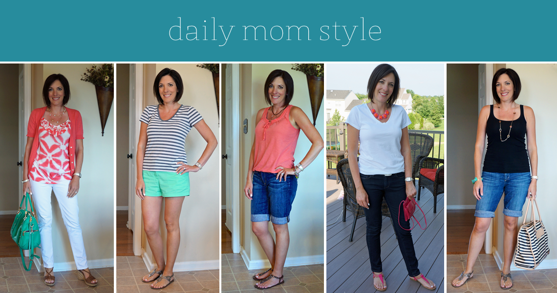 daily-mom-style-featured-image
