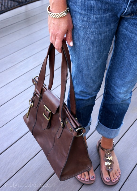 sandals-and-bag