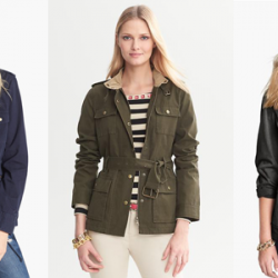 military-jackets-for-fall