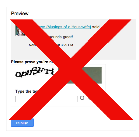 just-say-no-to-captcha