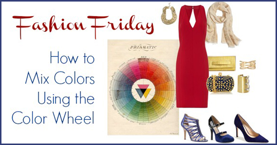 fashionably-mix-colors-with-color-wheel