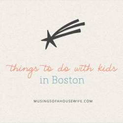 things-to-do-with-kids-boston-featured