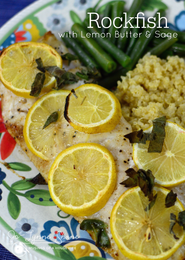 Rockfish-with-Lemon-Butter-Sage