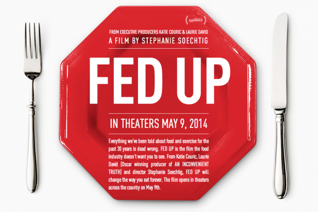 fed-up-movie