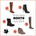 fall-2014-boot-trends