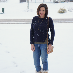 snowy-day-outfit-for-moms