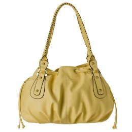 yellow-handbag