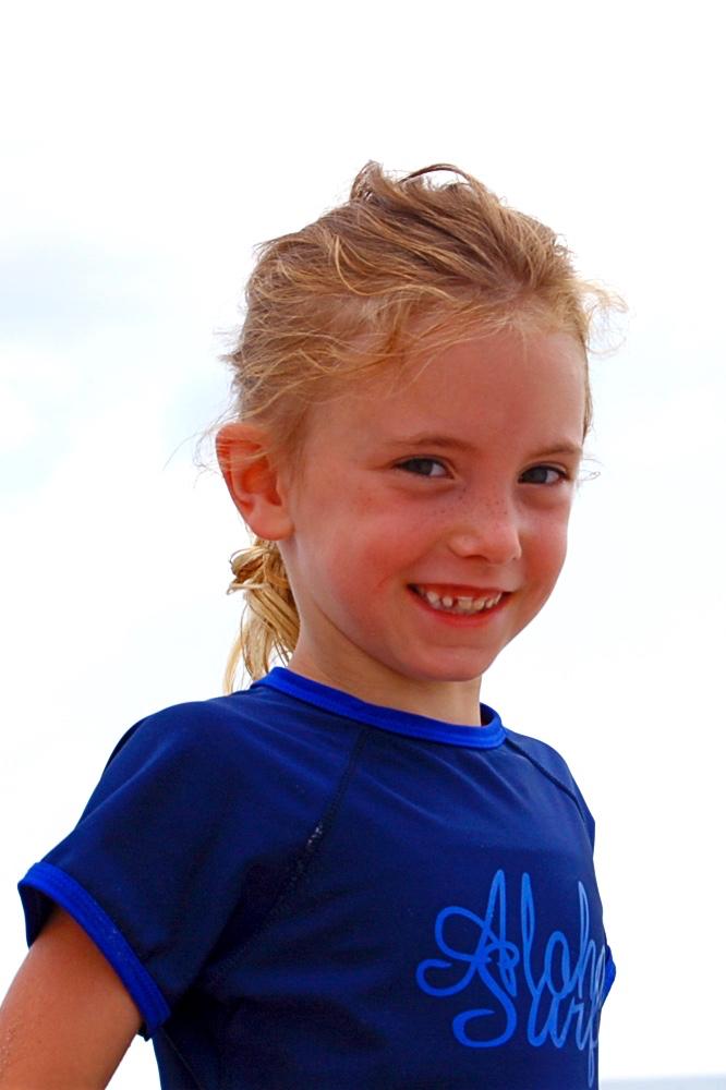 Caroline 2009