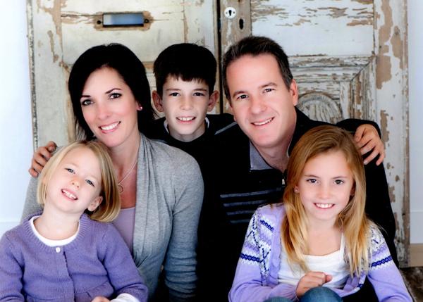 FAMILY PHOTO web version
