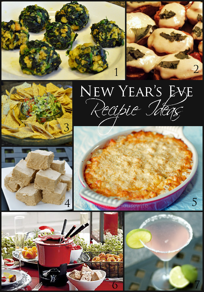 new-years-eve-recipes