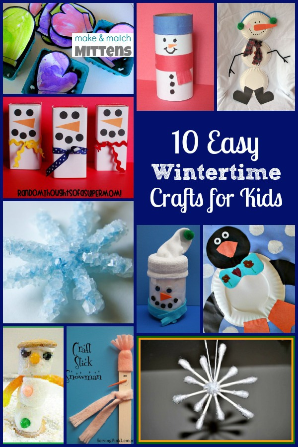 wintertime-crafts