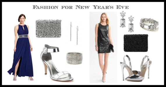 new-years-eve-fashion