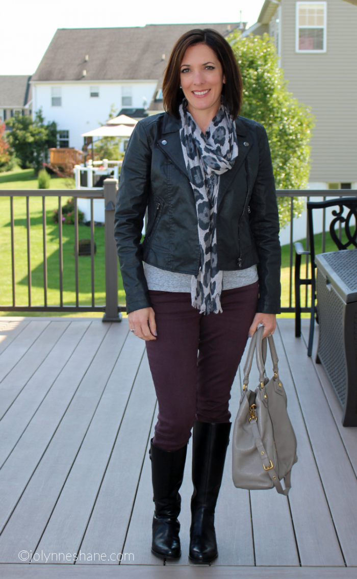 plum-jeans-with-moto-jacket