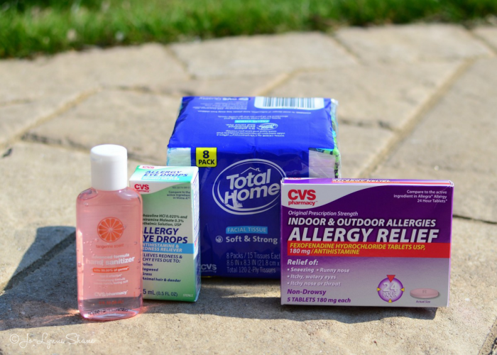 cvs-store-brand-allergy-products
