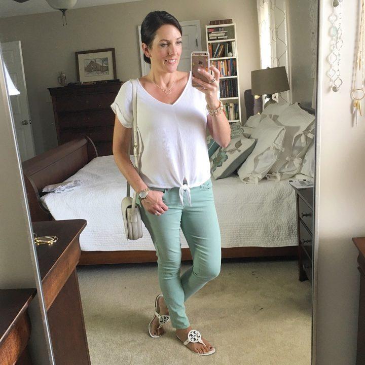 JO-LYNNE SHANE: MY LIFE & STYLE Instagram Roundup